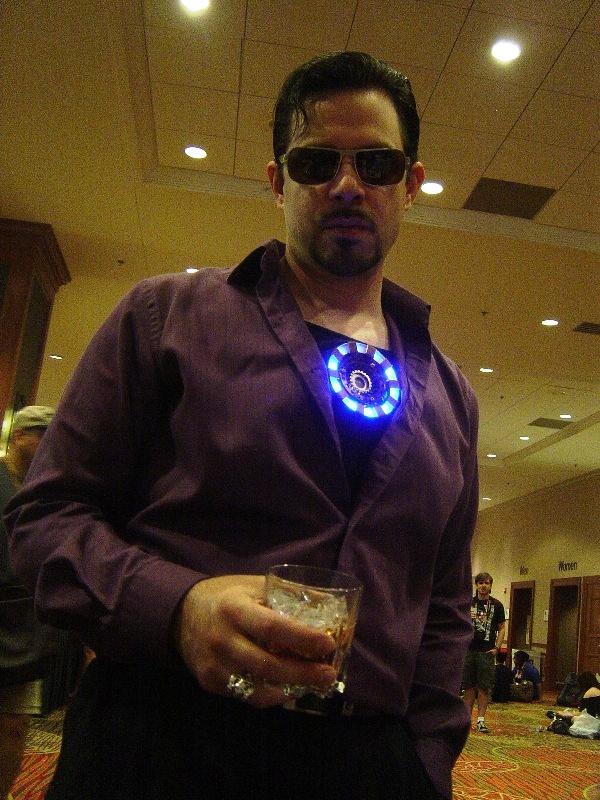 A-kon2012 82 jpg Tony Stark Cosplay