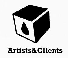 ArtistsnClients.com