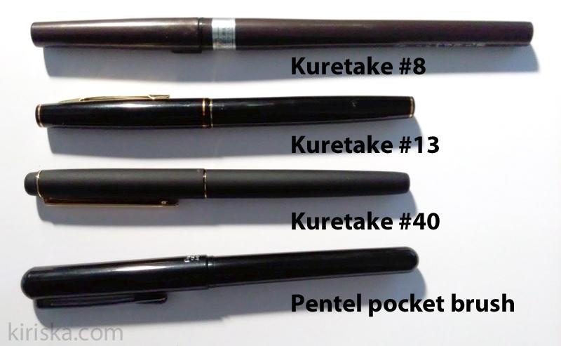 pentelpocket_new2
