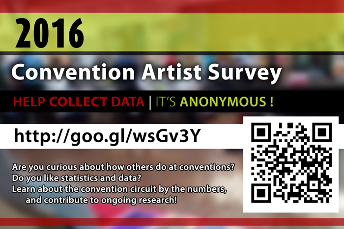 2016-convention-survey-postcard