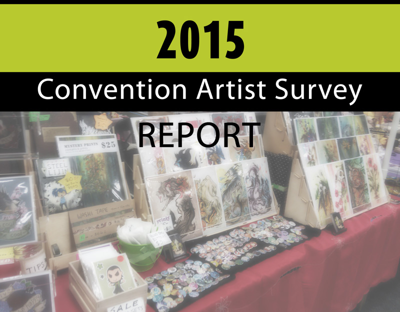 2015-convention-artist-survey-report