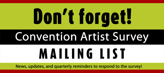 convention-artist-survey-mailing-list