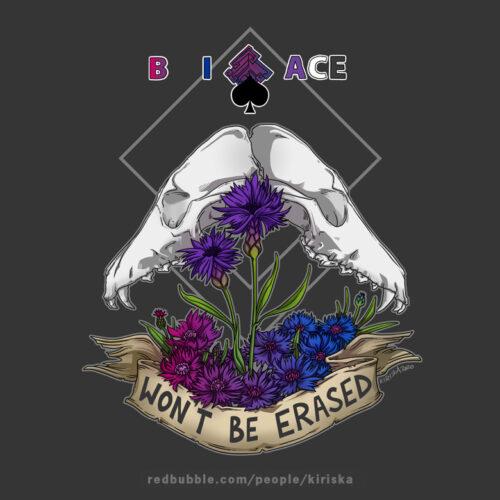 Bi/Ace